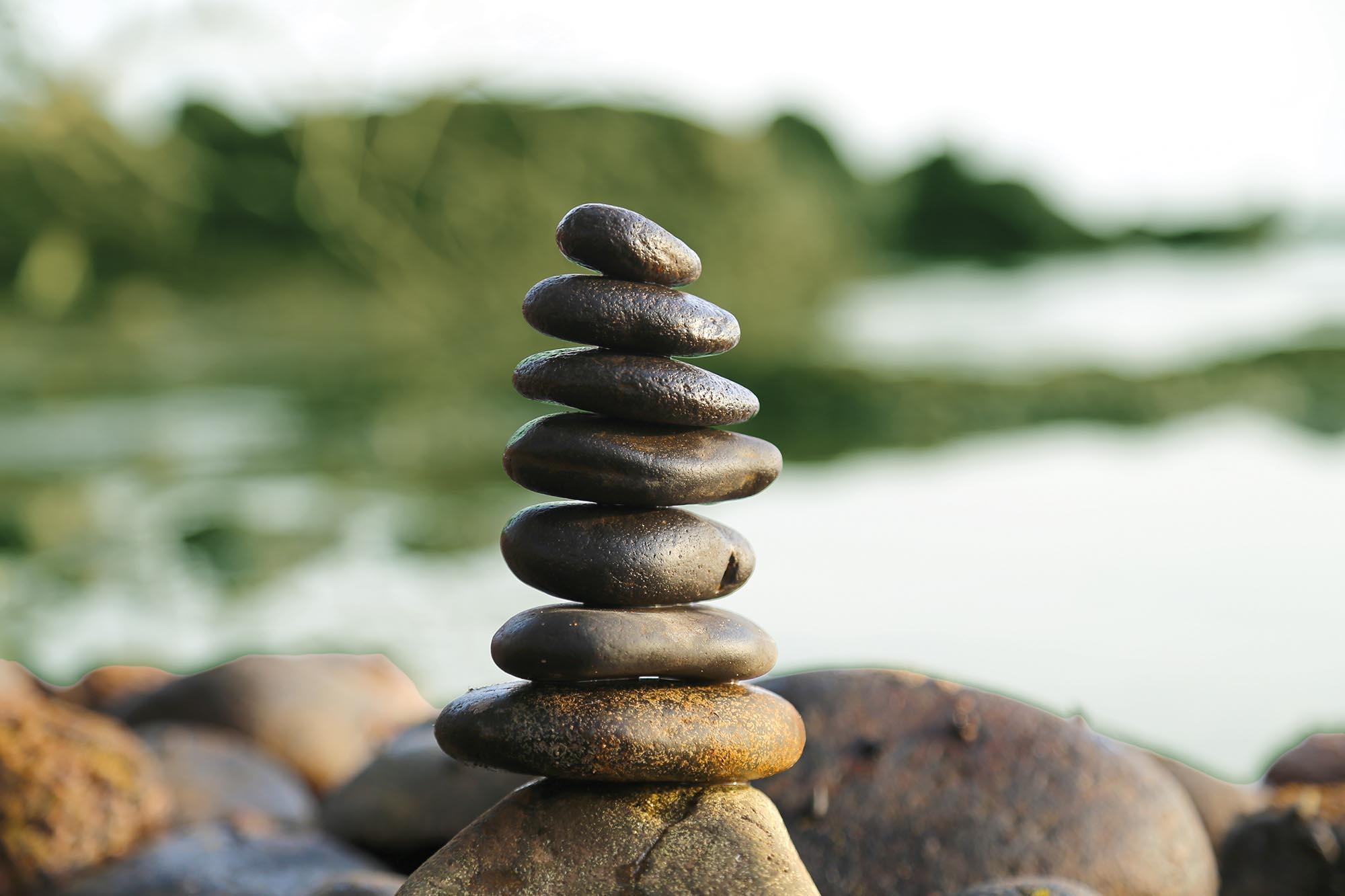 MBSR Mindfulness Achtsamkeit Kurs Beate Graf Bonn Kwinter